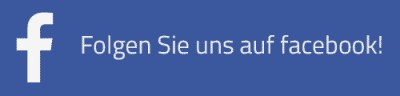 Edzards Reisen bei Facebook